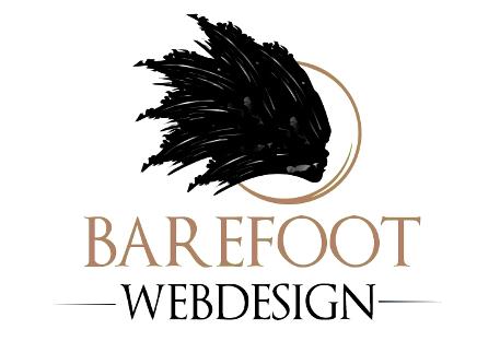Barefoot Web Designer